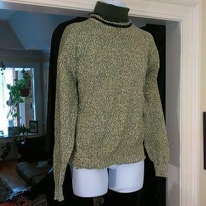 J. Crew mens sweater